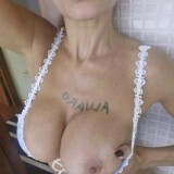 Manuela-Blanch-or-Ylennoir-Leaked-Naked-fappenings.com-23660939096c11aa8a