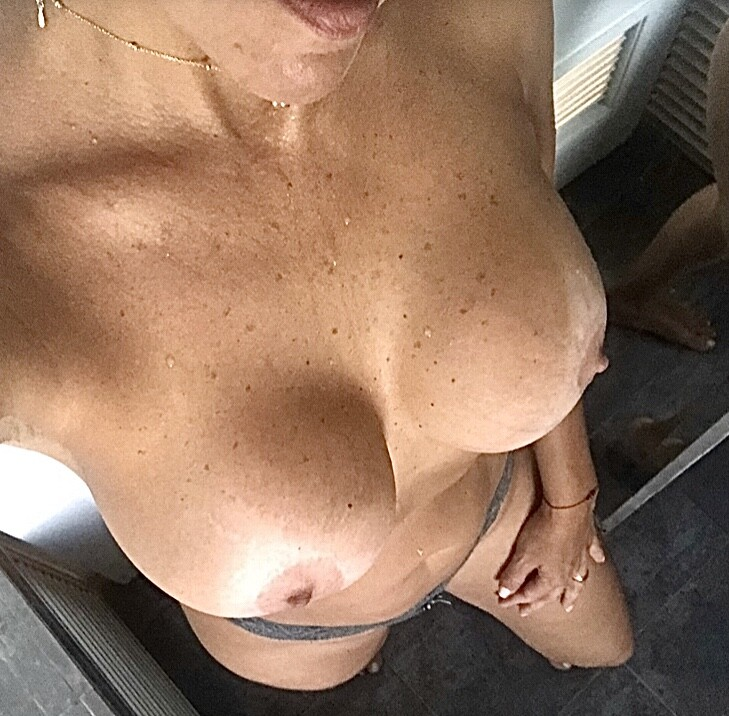 Monicest Mónica Leaked Naked Photos fappenings.com 1