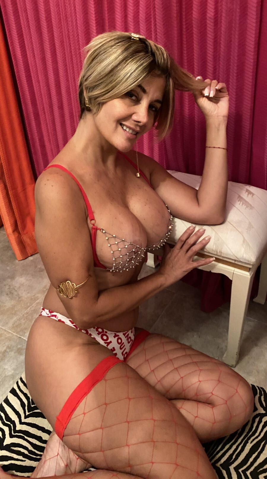 Monicest Mónica Leaked Naked Photos fappenings.com 19
